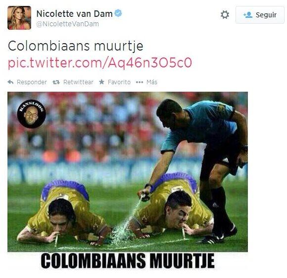 twitter-Falcao-James-Nicolette-Van-Dam