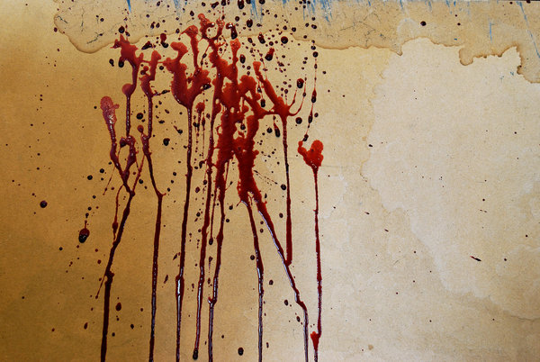 Blood_Splatter_2_by_KameleonKlik