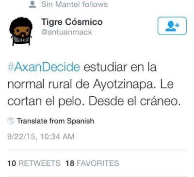 axan02